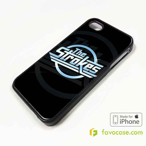 the-strokes-band-iphone-4-4s-5-5s-5c-6-6-plus-case-cover