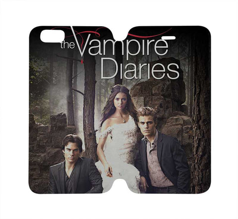 the-vampire-diaries-wallet-flip-case-iphone-4-4s-5-5s-5c-6-plus-samsung-galaxy-s4-s5-s6-edge-note-3-4