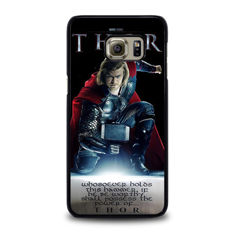 THOR-MARVEL-samsung-galaxy-s6-edge-plus-case-cover