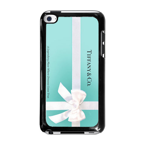 TIFFANY AND COipod-touch-4-case-cover