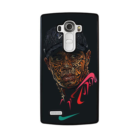 TIGER-WOODS-NIKE-PORTRAIT-lg-G4-case-cover