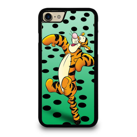 TIGGER-Winnie-The-Pooh-case-for-iphone-ipod-samsung-galaxy-htc-one