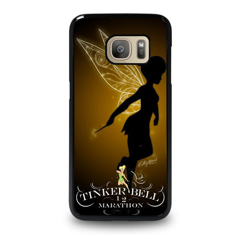 TINKER-BELL-samsung-galaxy-S7-case-cover