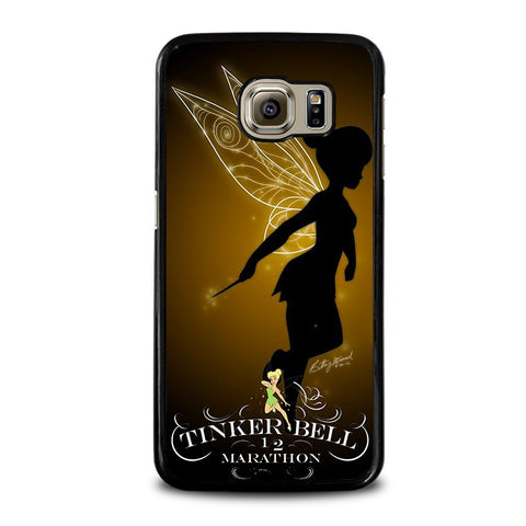 TINKER-BELL-samsung-galaxy-s6-case-cover