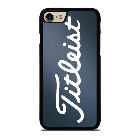TITLEIST logo-case-for-iphone-ipod-samsung-galaxy