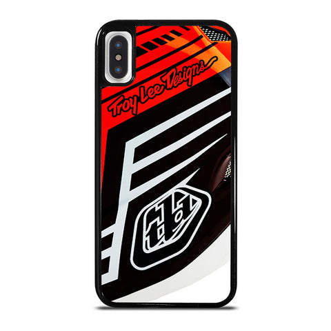 TLD-TROY-LEE-DESIGNS-iphone-x-case-cover