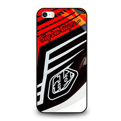 TLD-TROY-LEE-DESIGNS-iphone-se-case-cover