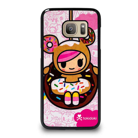 TOKIDOKI-DONUTELLA-samsung-galaxy-S7-case-cover