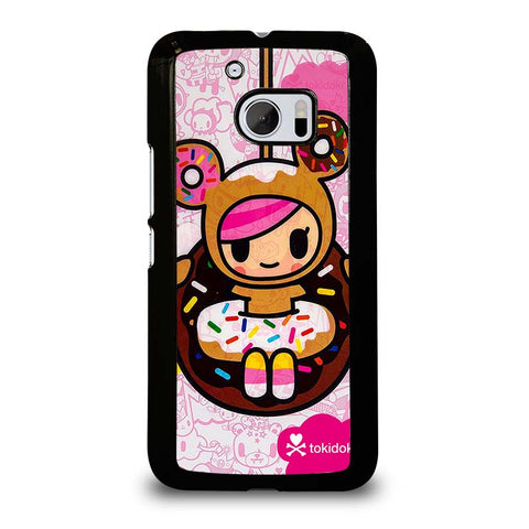 TOKIDOKI-DONUTELLA-HTC-One-M10-Case-Cover