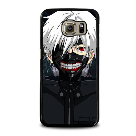 TOKYO-GHOUL-1-samsung-galaxy-s6-case-cover