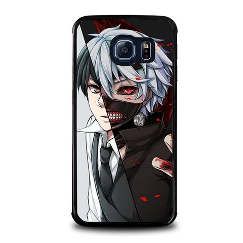 TOKYO-GHOUL-2-samsung-galaxy-s6-edge-case-cover