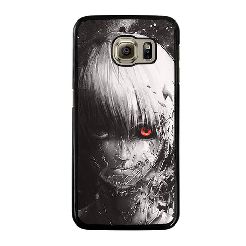 TOKYO GHOUL 3-samsung-galaxy-S6-case-cover