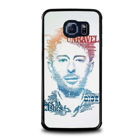 TOM-YORKE-RADIOHEAD-samsung-galaxy-s6-edge-case-cover