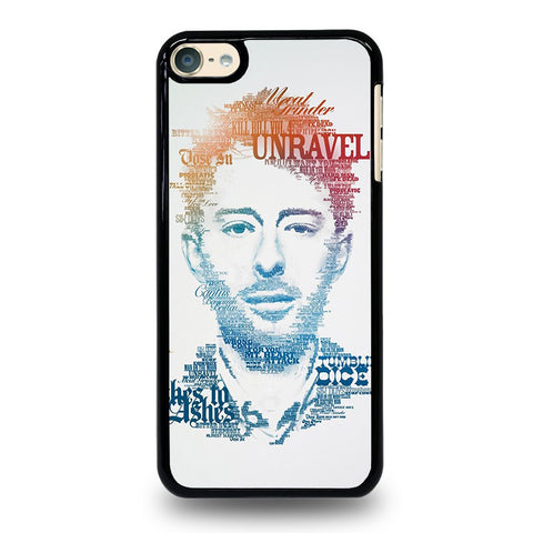 TOM-YORKE-RADIOHEAD-ipod-touch-6-case-cover