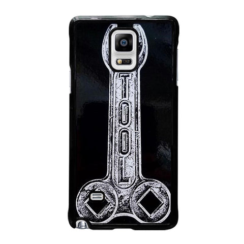 TOOL-BAND-2-samsung-galaxy-note-4-case-cover