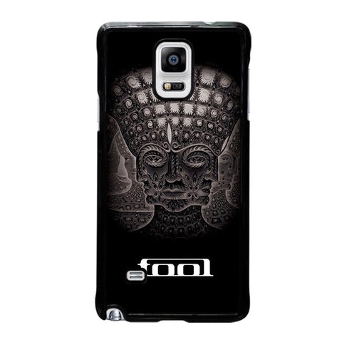 TOOL-BAND-3-samsung-galaxy-note-4-case-cover