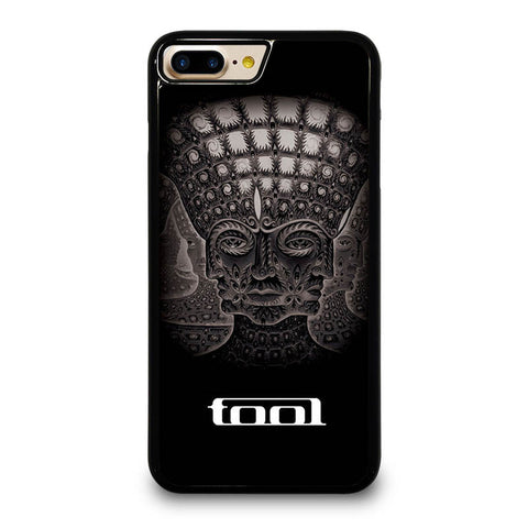 TOOL-BAND-3-HTC-One-M7-Case-Cover
