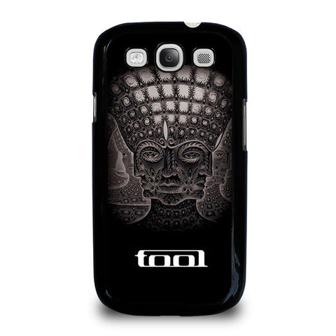 TOOL-BAND-3-samsung-galaxy-S3-case-cover