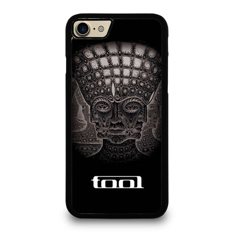 TOOL-BAND-3-case-for-iphone-ipod-samsung-galaxy