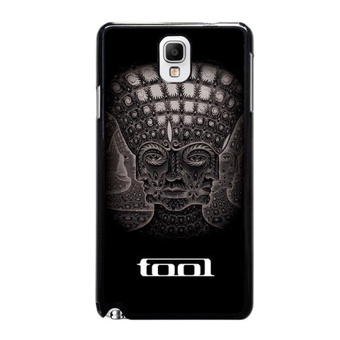 TOOL-BAND-3-samsung-galaxy-note-3-case-cover