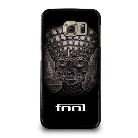 TOOL-BAND-3-samsung-galaxy-S6-case-cover