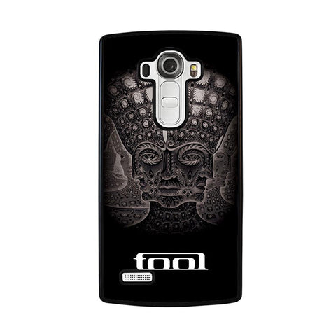 TOOL-BAND-3-lg-G4-case-cover