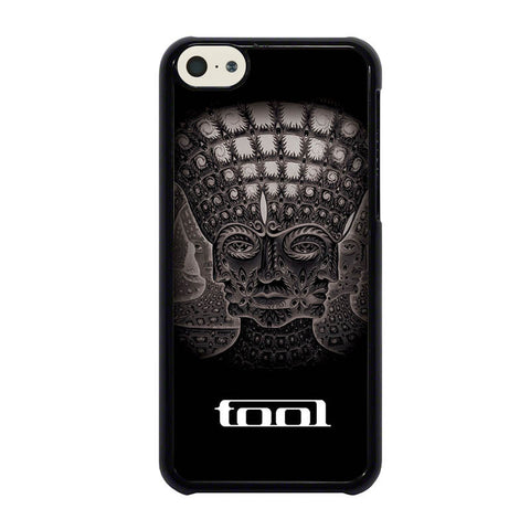 TOOL-BAND-3-iphone-7-case-cover