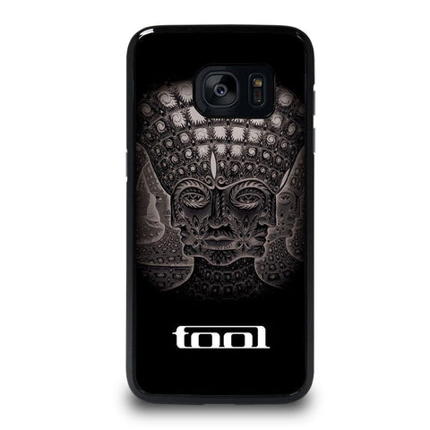 TOOL-BAND-3-samsung-galaxy-S7-edge-case-cover