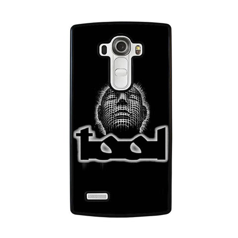 TOOL-BAND-lg-g4-case-cover