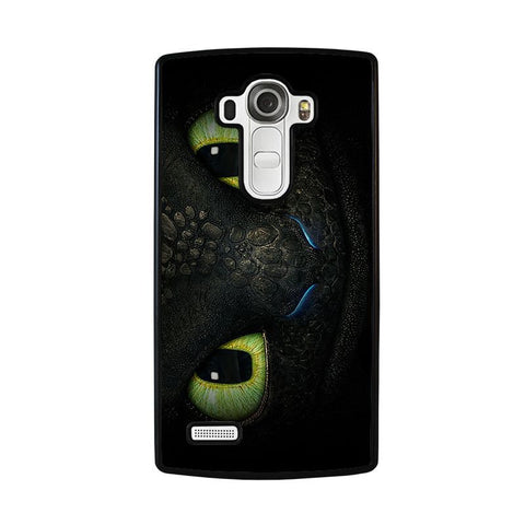 TOOTHLESS-HOW-TO-TRAIN-YOUR-DRAGON-lg-g4-case-cover