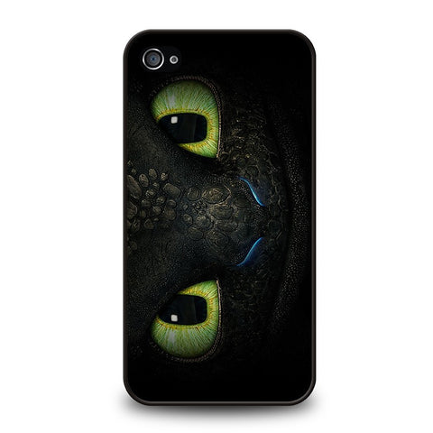 toothless-how-to-train-your-dragon-iphone-4-4s-case-cover