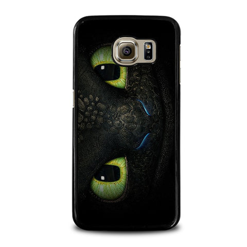 TOOTHLESS-HOW-TO-TRAIN-YOUR-DRAGON-samsung-galaxy-s6-case-cover