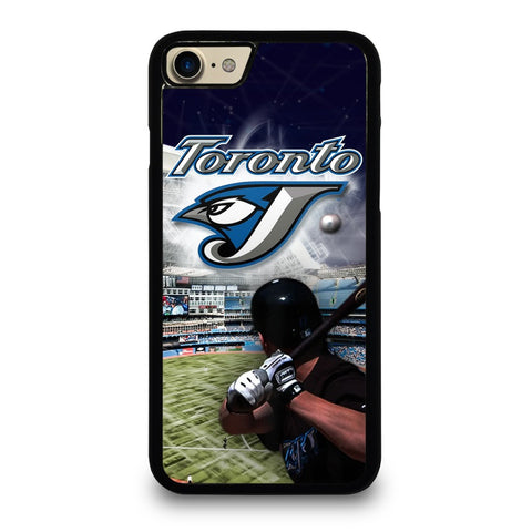 TORONTO-BLUE-JAYS-Case-for-iPhone-iPod-Samsung-Galaxy-HTC-One