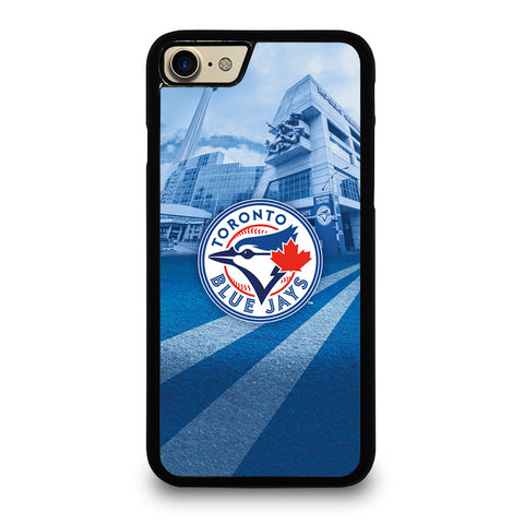 TORONTO-BLUE-JAYS-BASEBALL-case-for-iphone-ipod-samsung-galaxy