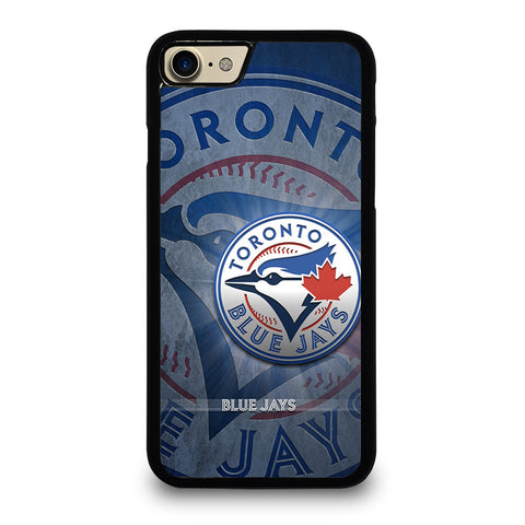 TORONTO-BLUE-JAYS-MLB-case-for-iphone-ipod-samsung-galaxy
