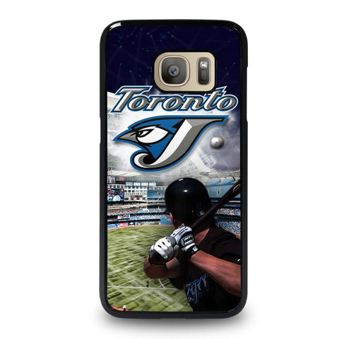 TORONTO-BLUE-JAYS-samsung-galaxy-S7-case-cover