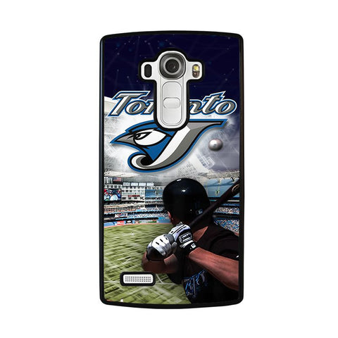 TORONTO-BLUE-JAYS-lg-g4-case-cover