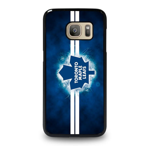 TORONTO-MAPLE-LEAFS-samsung-galaxy-S7-case-cover