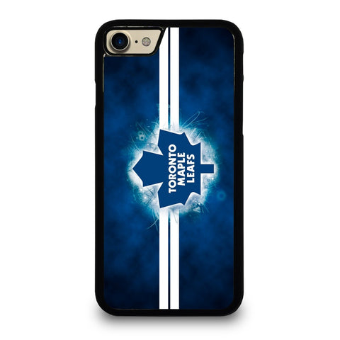 TORONTO-MAPLE-LEAFS-Case-for-iPhone-iPod-Samsung-Galaxy-HTC-One