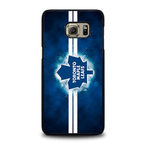 TORONTO-MAPLE-LEAFS-samsung-galaxy-s6-edge-plus-case-cover