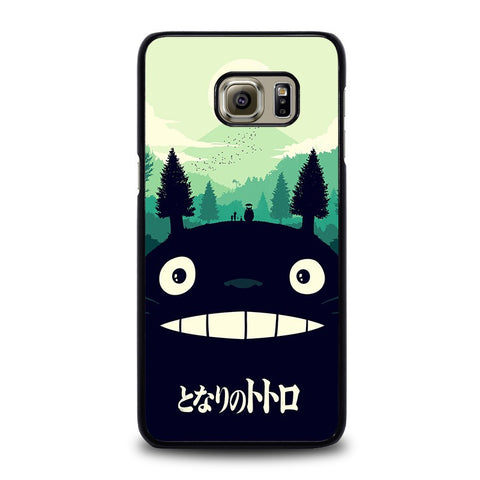 totoro-samsung-galaxy-s6-edge-plus-case-cover