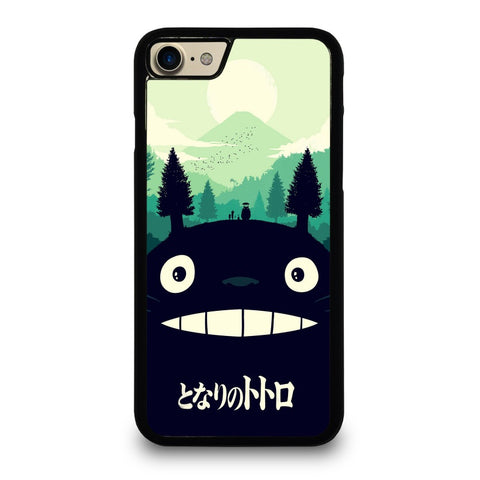 TOTORO-Case-for-iPhone-iPod-Samsung-Galaxy-HTC-One