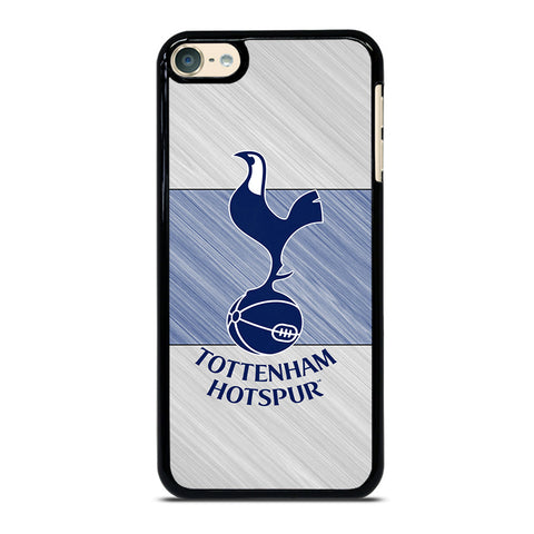 TOTTENHAM HOTSPURS FC-ipod-touch-4-5-6-case-cover