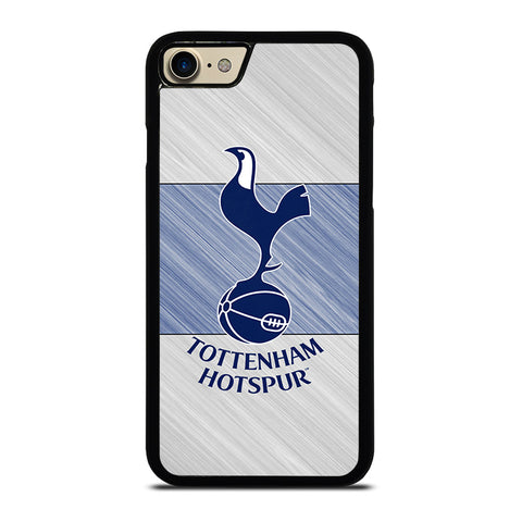 TOTTENHAM HOTSPURS FC Case for iPhone, iPod and Samsung Galaxy - best custom phone case