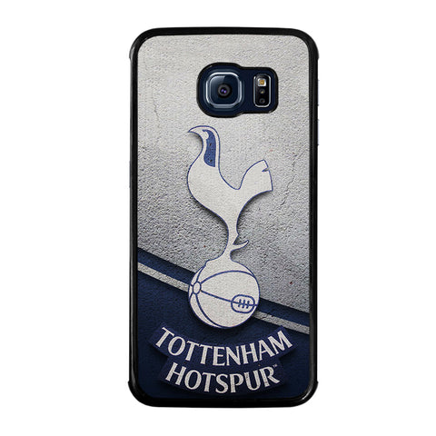 TOTTENHAM HOTSPURS FOOTBALL CLUB-samsung-galaxy-S6-edge-case-cover