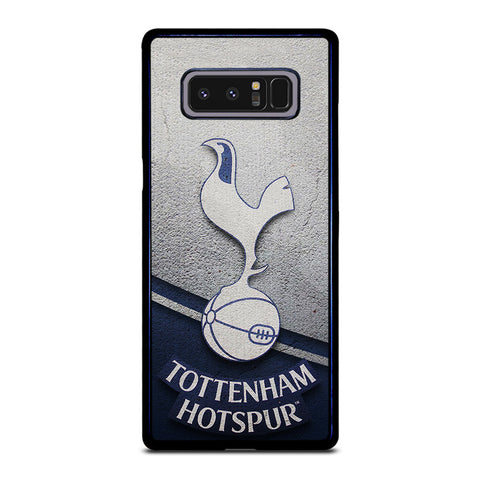 TOTTENHAM HOTSPURS FOOTBALL CLUB-samsung-galaxy-note-8-case-cover