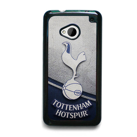 https://favocase.com/products/tottenham-hotspurs-football-club-htc-one-m7-case-cover