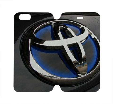 toyota-wallet-flip-case-iphone-4-4s-5-5s-5c-6-plus-samsung-galaxy-s4-s5-s6-edge-note-3-4