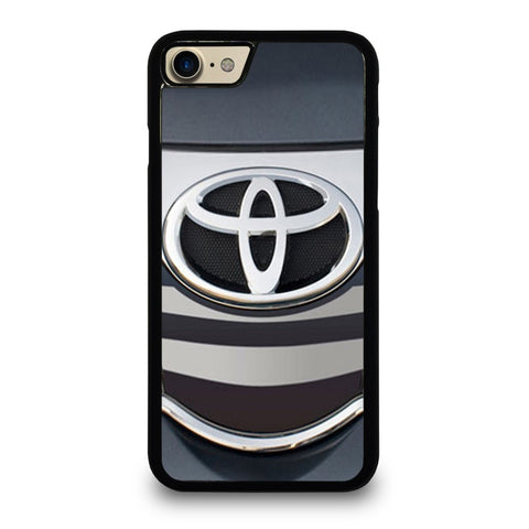 TOYOTA-2-Case-for-iPhone-iPod-Samsung-Galaxy-HTC-One