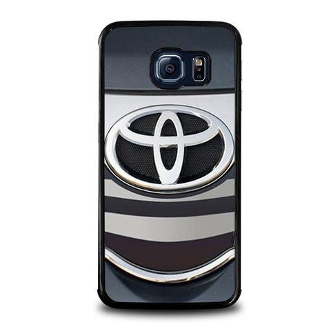 TOYOTA-2-samsung-galaxy-s6-edge-case-cover